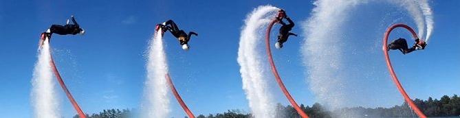 salto-mortal-flyboard (1)